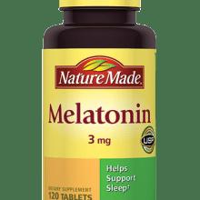 Melatonin-nyugtato-stresszcsokkentes-altato-almatlansagra
