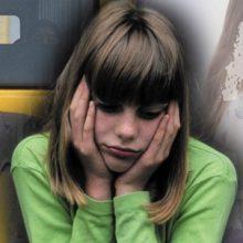 depresszió testi tünete, depresszió tünetei, depresszió okai, test lélek kölcsönhatása,