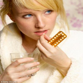 Hova nyugtató tabletta, stressz csökkentő, feszültségoldó, hova szorongás, altató tabletta.