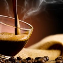 kávé ártalmas kávé kismértékben egészséges lehet