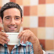 kávé káros vagy egészséges kávé veszélyes
