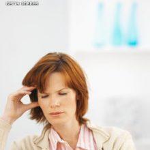 krónikus fáradság szindróma stressz