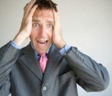 szorongás kezelése homeopátiás szerrel, pánik szorongás csökkentése, szorongás oldása, pánik okai tünetei, szorongás okai tünetei,