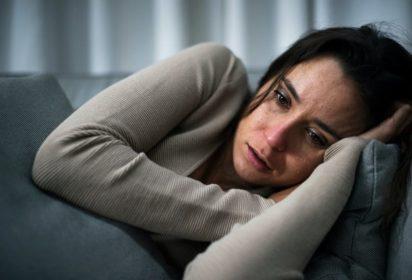 pánik kezelése, pánikroham megelőzése, pánikroham okai pánik tünetei