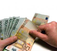 pénz nélküliség munkanélküliség stressz okai