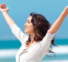 stressz csökkentése stressz elengedése