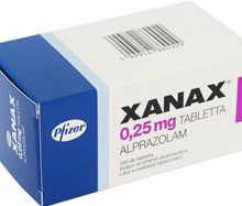 Stressz kezelése stressz-tünetei szorongás csökkentő tabletta,