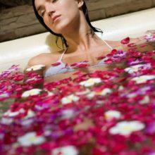 relaxáció, stressz csökkentése, stressz oldása relaxálással, egyensúly megteremtése, stressz kezelése relaxálással,