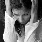 idegeskedés, stressz kezelése, stressz oldása, stresszes gyermek, türelmetlenség