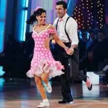 táncolás stressz csökkentő kikapcsolódás szórakozás